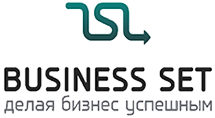 Тренинговый центр Business Set